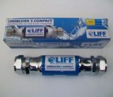 Liff Limebeater 2 Compact 22mm Scale inhibitor - 76000491